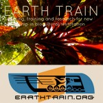 Earth Train