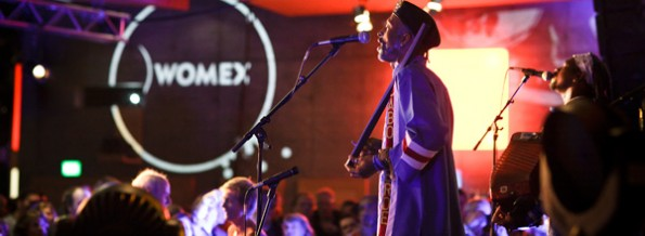 womex11_festival_ferro_gaita_by_jacob_crawfurd