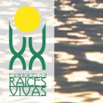 Fundación Raíces Vivas