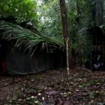 campamento-selva