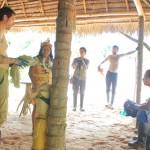 maloca-de-las-guacarachas
