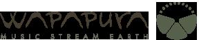 WAPAPURA