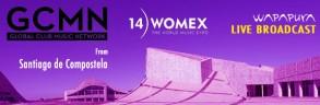 wapalive_GCMN_Womex